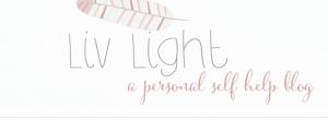 LiveLightBlog