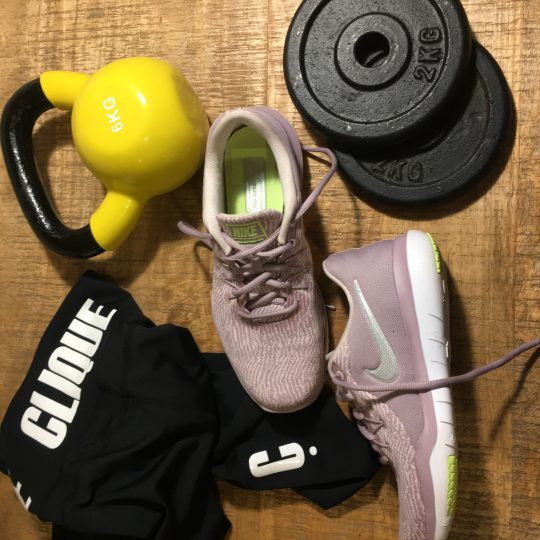 FITSPO – HINDRANCE OR HELPFUL